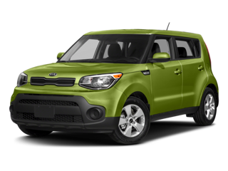 Kia Fort Pierce >> New Used Kia Dealer In Vero Beach Kia Of Vero Beach