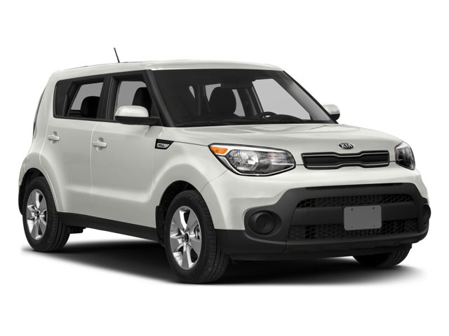 motor broadway inc sale at kia inventory in for rensselaer details soul car ny