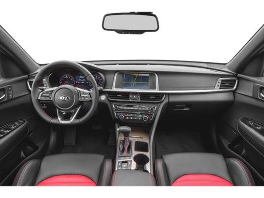 49c369088dd2 New 2019 Kia Optima For Sale in Vero Beach | Near Sebastian FL